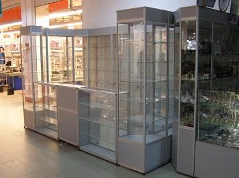 Как сделать магазин самым популярным в своем районе?